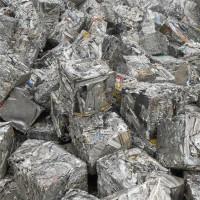 福建库存积压品高价回收 福建库存积压品回收公司