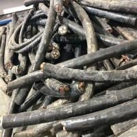 福建废旧电缆高价回收 福建废旧电缆回收公司