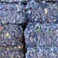 福建废旧塑胶塑料高价回收 福建废旧塑胶塑料回收公司