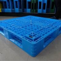 泉州恒鑫废旧塑胶塑料回收公司 泉州恒鑫废旧塑胶塑料高价回收