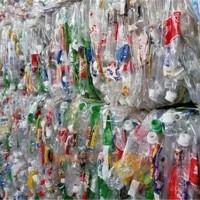 福建废旧塑料高价回收 福建废旧塑料回收公司