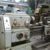 福建废旧设备高价回收 福建废旧设备回收公司