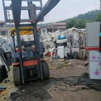 泉州恒鑫废旧设备回收公司 泉州恒鑫废旧设备高价回收