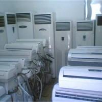 福建废旧家电高价回收 福建废旧家电回收公司