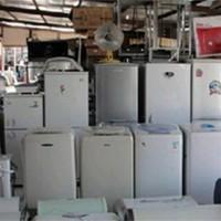 泉州恒鑫废旧家电回收公司 泉州恒鑫废旧家电高价回收