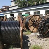 泉州恒鑫废铜废铁废铝回收公司 泉州恒鑫废铜废铁废铝高价回收