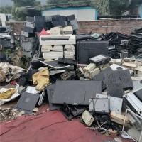 福建废品物资高价回收 福建废品物资回收公司