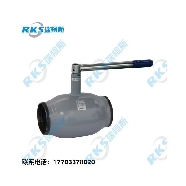 全焊接球閥性能-性能穩定-耐老化