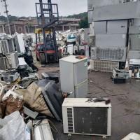 福建废旧物资高价回收 福建废旧物资回收公司
