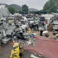 福建废旧物品高价回收 福建废旧物品回收公司