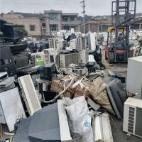 泉州恒鑫废旧物品回收公司 泉州恒鑫废旧物品高价回收