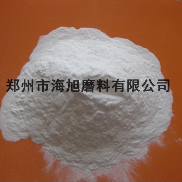 陶瓷膜生产用白刚玉微粉W10W14W20W28