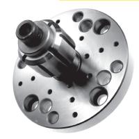 Speedgrip标准内径夹持夹具,支持售后维修