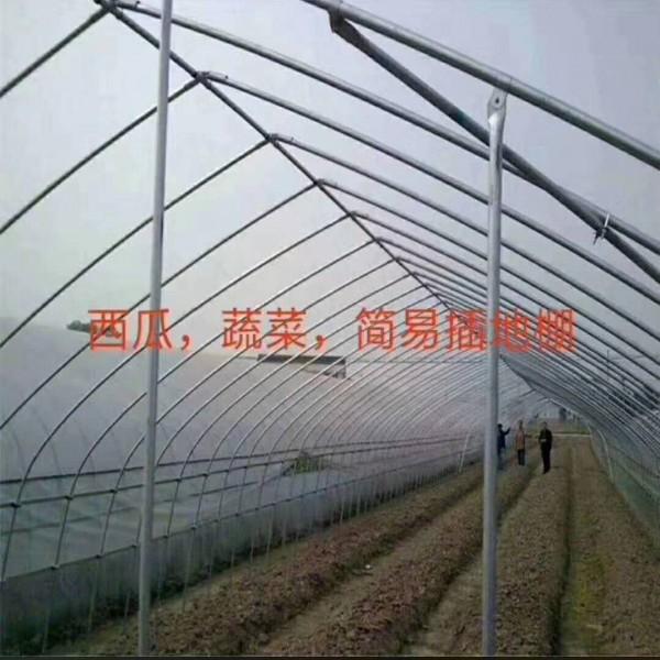 东乡县双层农业大棚棉被厂家