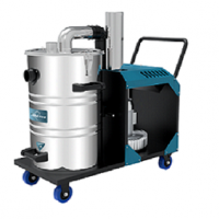 柯琳德GS-2280大功率工业吸尘器