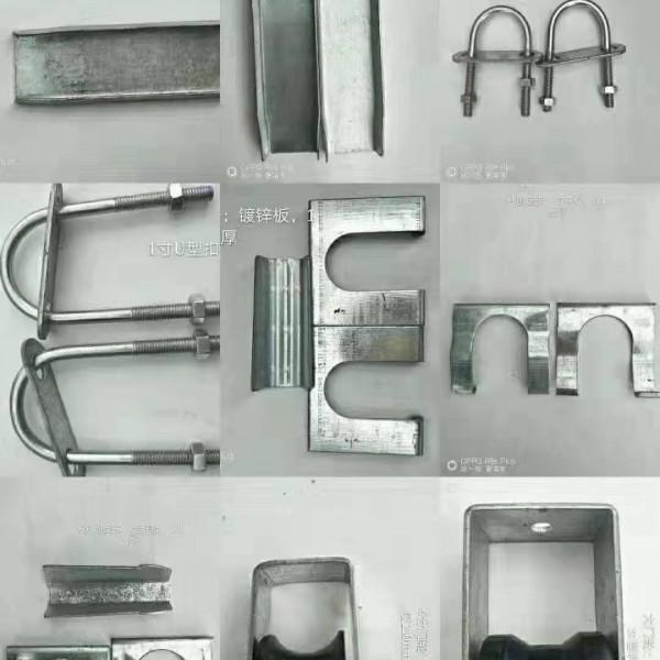 泊头椭圆管骨架养殖大棚免费设计安装指导