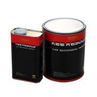 丙烯酸聚氨酯漆批发价格 丙烯酸聚氨酯漆生产厂家