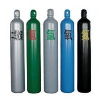 咸阳专业经营配送氧气氮气氩气二氧化碳液氮液氧液压等工业气体
