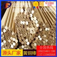 h68黃銅棒-高純度h62四方黃銅棒,h60大規格黃銅棒