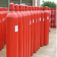西安工业气体配送   工业气体供销部