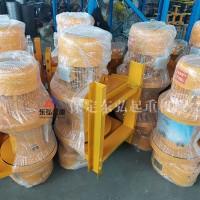 卷扬机生产厂家-电动卷扬机3吨5吨10吨图片