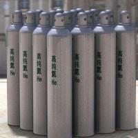咸阳工业气体配送   三原气体供应  三原工业气体哪家好