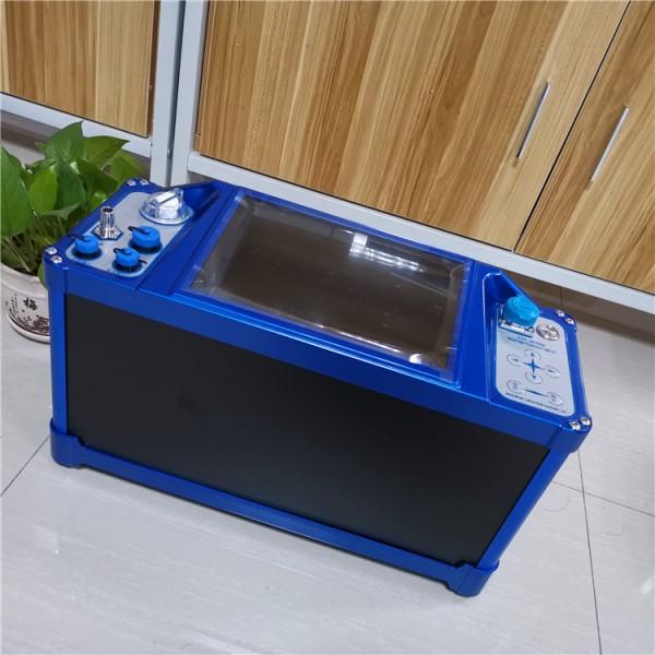 紫外差分烟气综合分析仪 紫外烟气分析仪