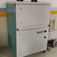 焊接烟尘净化器批发价格专业供应质优价廉