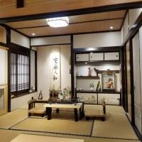 青岛高端榻榻米,正宗日式风格设计定制
