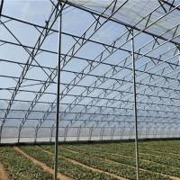 静海养殖大棚管加工厂家 静海蔬菜大棚管供应价格
