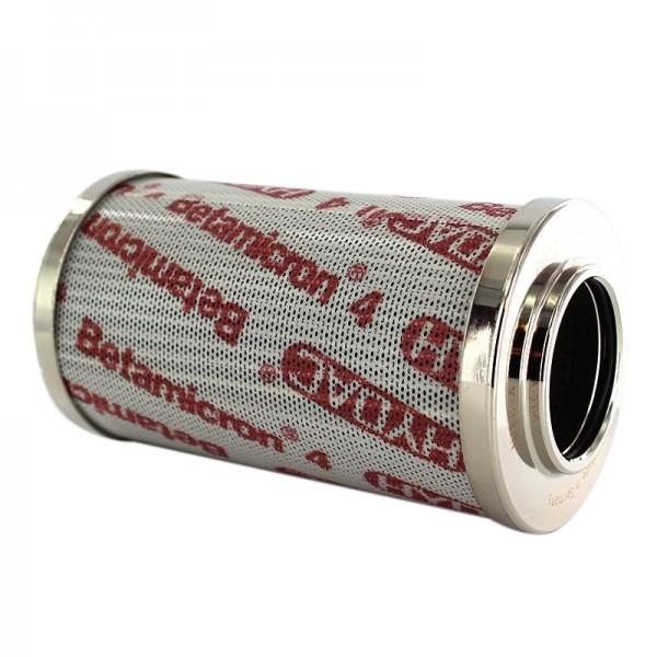 红达-贺德克滤芯-钢厂控制系统液压滤芯