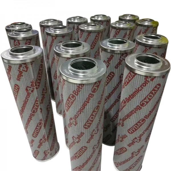 现货供应-液压传输系统贺德克滤芯-红达