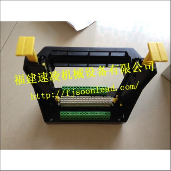 放大板1834486001 VT3002-1-2X 32F