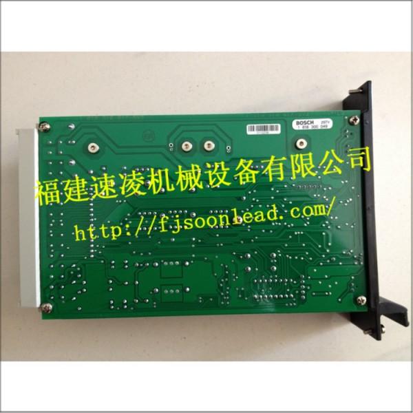 放大板VT-VRRA1-527-20 V0 RTS-2STV
