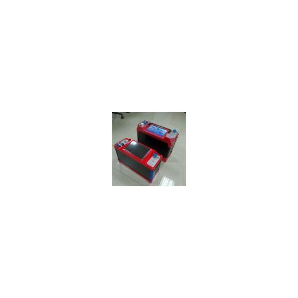 非分散红外烟气分析仪 红外烟气检测仪