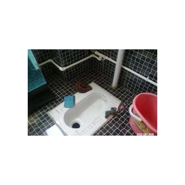 通厕所 马桶地漏洗菜盆  管道疏通及维修服务价格