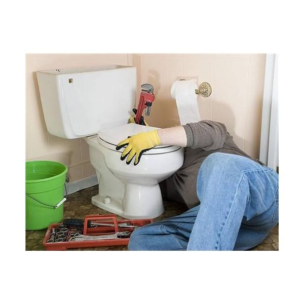 下水道堵了怎么办?厕所不下水找哪家公司