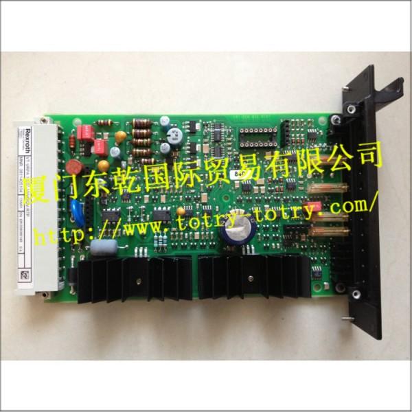 放大板\VT-VRPA1-537-10V0 QV-RTP