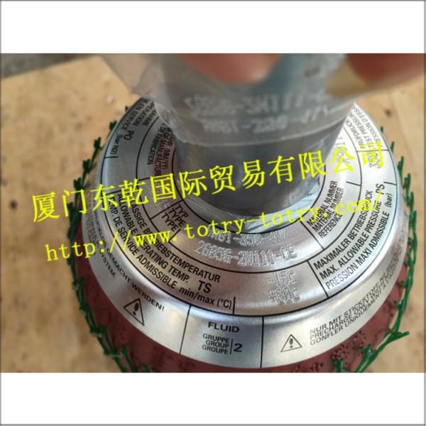 力士乐HAB1-350-41 2G05G-2N111-CE