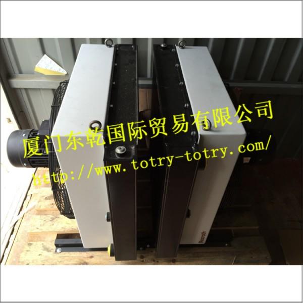 0811405143 VT-SSPA1-525-20/V0