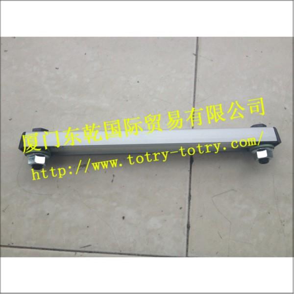 R900023618OELSTANZEICERAB31
