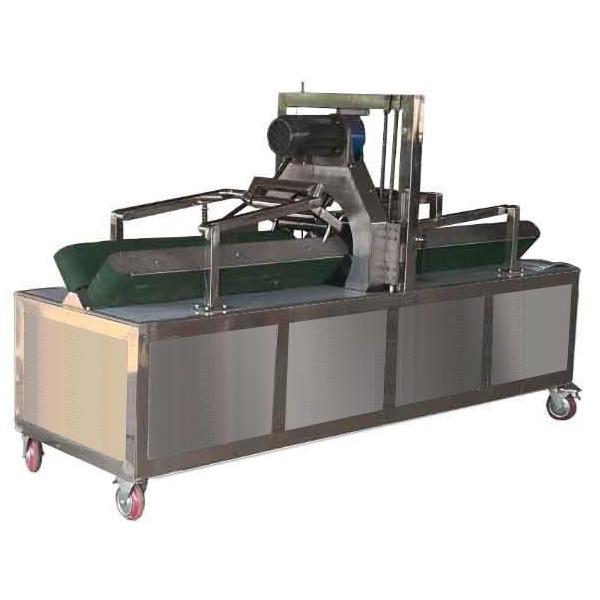 全自動冬瓜削皮機,整套全自動冬瓜蓉生產線圖片,參數,價格