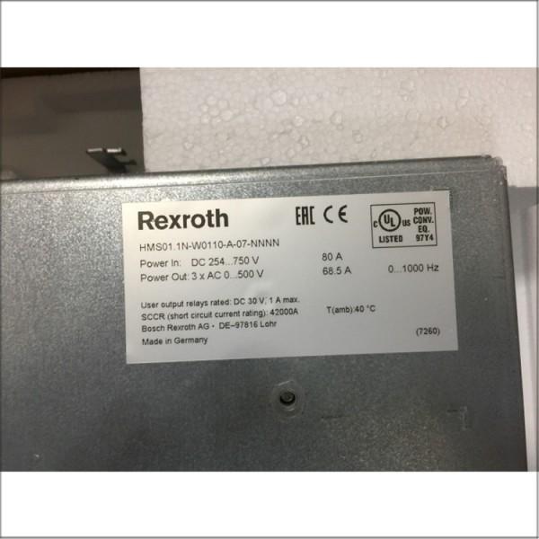 0811405062 VT-VRPA1-537-10/V0