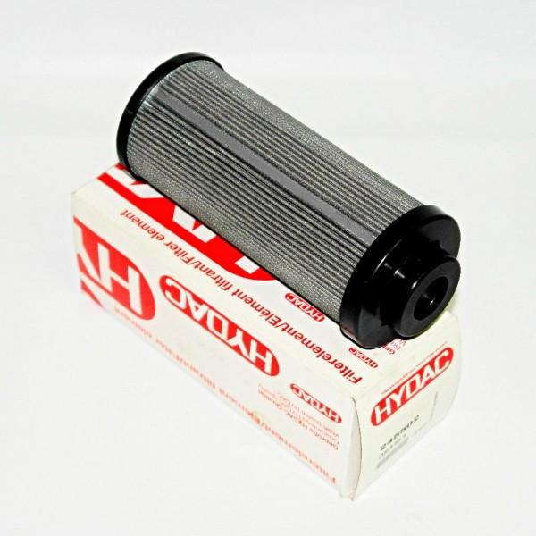 hydac贺德克滤芯 价格低 型号齐全