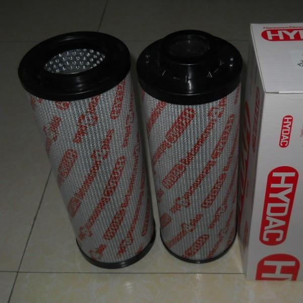 贺德克液压滤芯厂家-HYDAC回油滤芯价格-红达