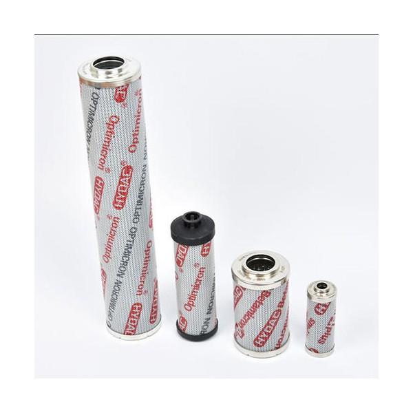 红达 贺德克过滤器滤芯 液压滤芯 滤芯厂家 进口滤材