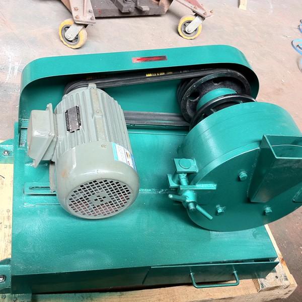 赣州生产XPF圆盘粉碎机万博manbetx手机版150型卧式研磨机厂家