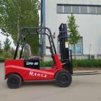 山东1.5吨电动叉车出售 菏泽1.5吨电动叉车配件