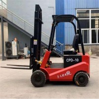 山东1.5吨电动叉车出售 菏泽1.5吨电动叉车配件出售