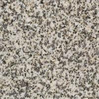 随州中黄光面石材生产厂家 湖北中黄光面石材批发价格